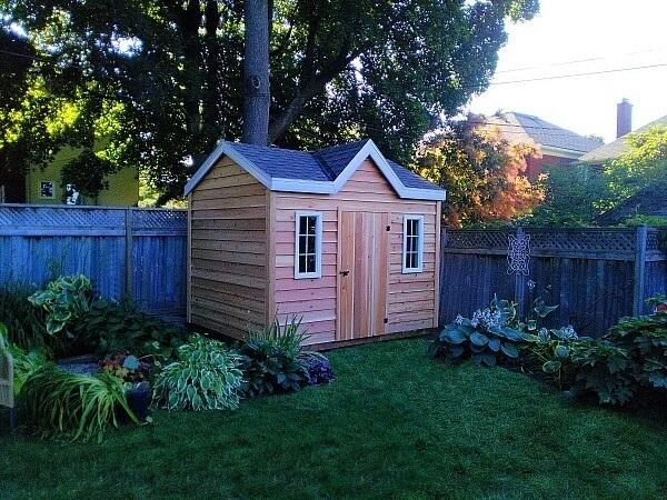 8x10-Victorian Shed-Cedar
