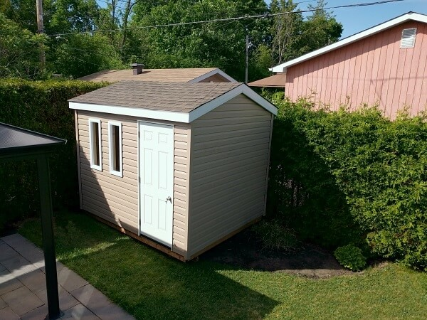 8x12-Classic-Shed-with-Offset-door
