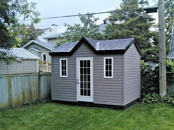 Black-trim-Victorian Shed
