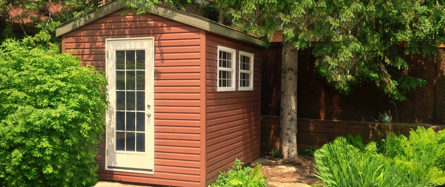 sheds makes cav cave man a best reasons shed garden why blog the
